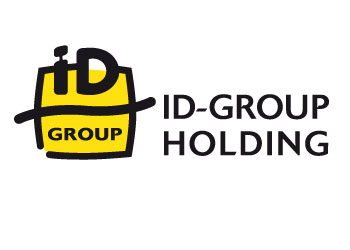 part-id-group