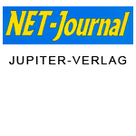 media-net-journal
